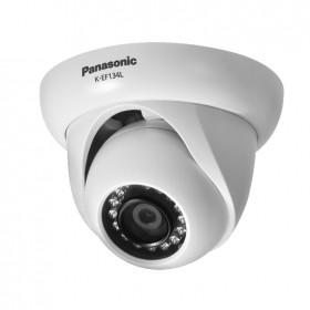 K-EF134L02E Panasonic Camera