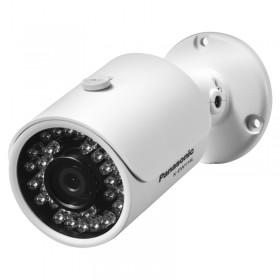 K-EW114L03E Panasonic Camera