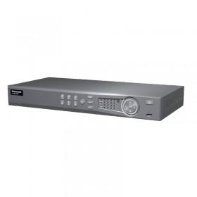 K-NL304K/G Panasonic Network Video Recorder