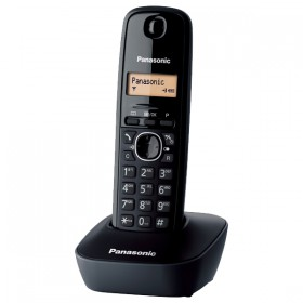 KX-TG1611ML Panasonic Cordless Phone
