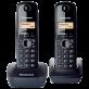 KX-TG1612ML Panasonic Cordless Phone
