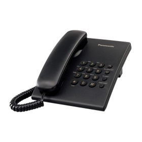 KX-TS500ML Panasonic Single Line Phone