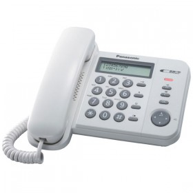 KX-TS560ML Panasonic Single Line Phone
