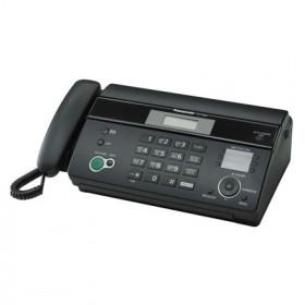 KX-FT982ML Panasonic Thermal Fax Machine