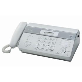 KX-FT983ML Panasonic Thermal Fax Machine