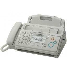 KX-FP701ML Panasonic Plain Paper Fax Machine