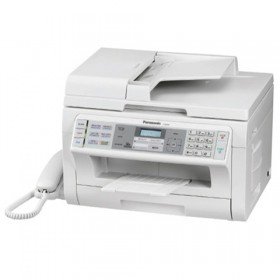KX-MB2085 Multi Function Laser Printer