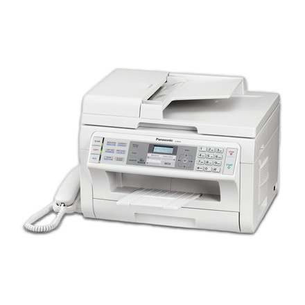 KX-MB2090 Multi Function Laser Printer