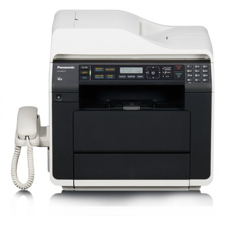 KX-MB2275 Monochrome Multi-Function Printer