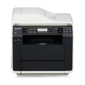 KX-MB2545 Multi Function Laser Printer
