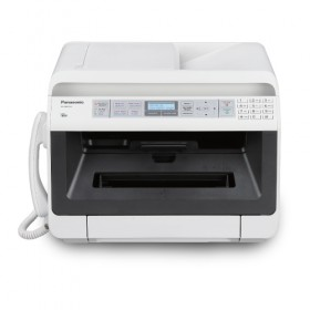 KX-MB2138MLW Multi Function Printer