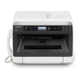 KX-MB2168MLB Multi Function Printer