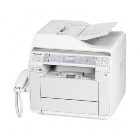 DP-MB251CX Multi-Function Laser Printer