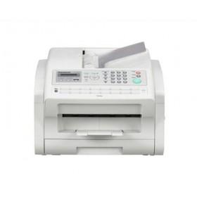 UF-5600-YM Panasonic Laser Fax