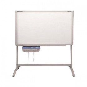 UB-5310 Panasonic Electronic Whiteboard