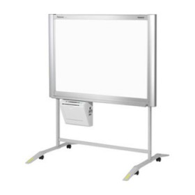 UB-5365 Panasonic Electronic Whiteboard