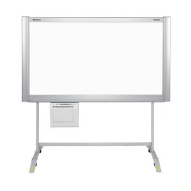 UB-5865 Panasonic Electronic Whiteboard