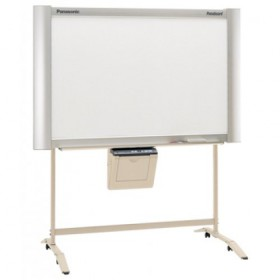 UB-7325 Panasonic Electronic Whiteboard