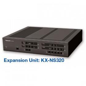 KX-NS320ML