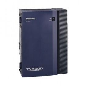 KX-TVM200XE