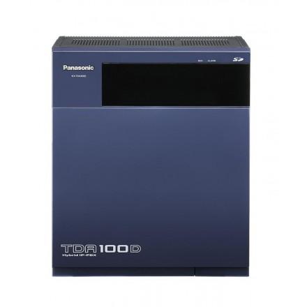 KX-TDA100DMP