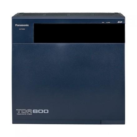 KX-TDA600ML