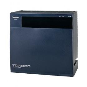 KX-TDA620EJ