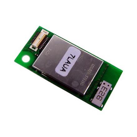 KX-NT307X
