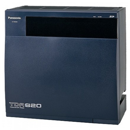 KX-TDE620XE