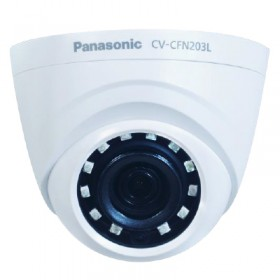 CV-CFN200 Series HD Analog Camera