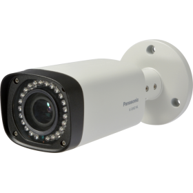 K-EW214L01E Network Cameras