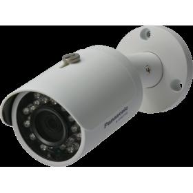 K-EW214L03E Network Cameras