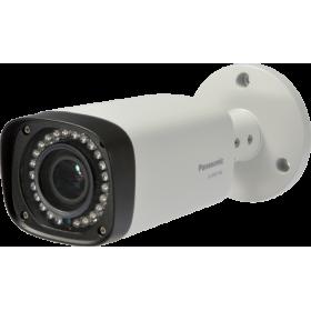 K-EW114L01E Network Cameras