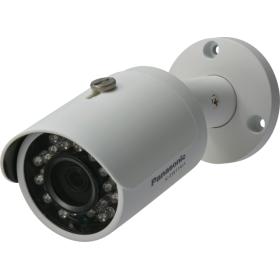 K-EW114L06AE Network Cameras