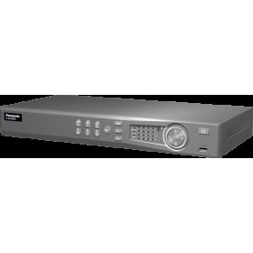 K-NL304K Digital Disk Recorder