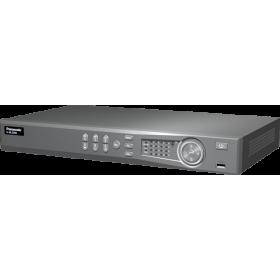 K-NL308K Digital Disk Recorder