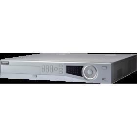 K-NL316K Digital Disk Recorder