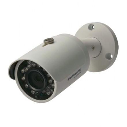K-EW214L03E Full HD Weatherproof Box type Network Camera