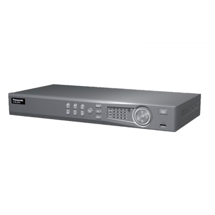 K-NL304K/G Network Video Recorder