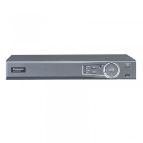 4 CH/ 8 CH HD Analog Digital Video Recorder