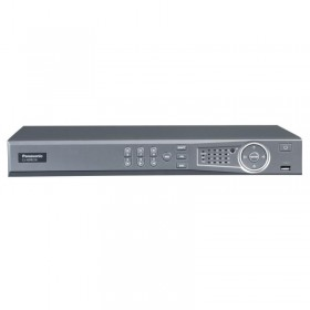 CJ-HDR216 HD Analog Digital Video Recorder