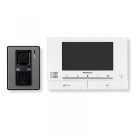VL-SV71 Video Intercom System