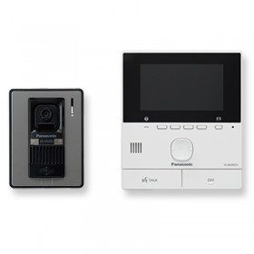 VL-SVN511 Video Intercom System