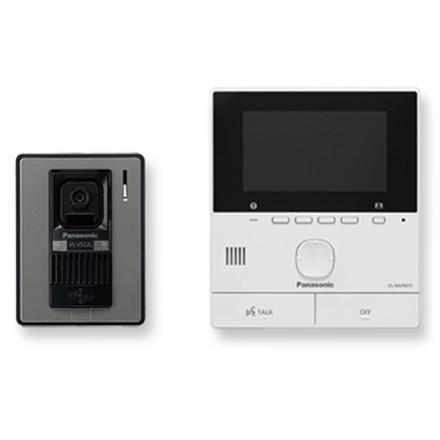 VL-SVN511 Video Intercom System