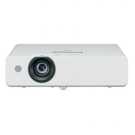 PT-LB353 Panasonic LCD Projector