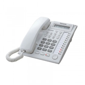 KX-T7730 Panasonic Keyphone Phone Unit