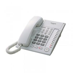 KX-T7750