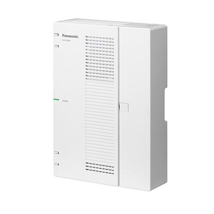 KX-HTS824 Compact Hybrid IP-PBX