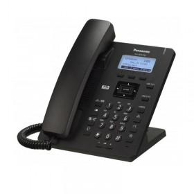 KX-HDV100 IP Phone (SIP)