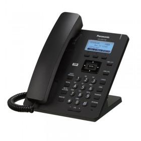 KX-HDV130 IP Phone (SIP)